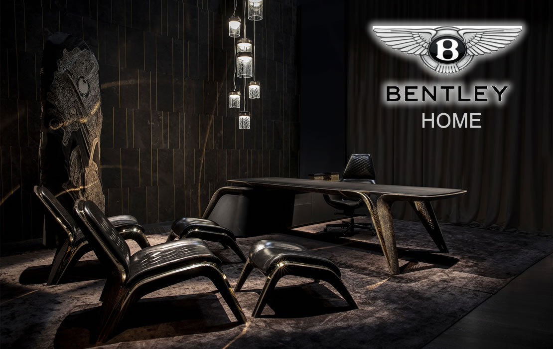 Bentley_Home
