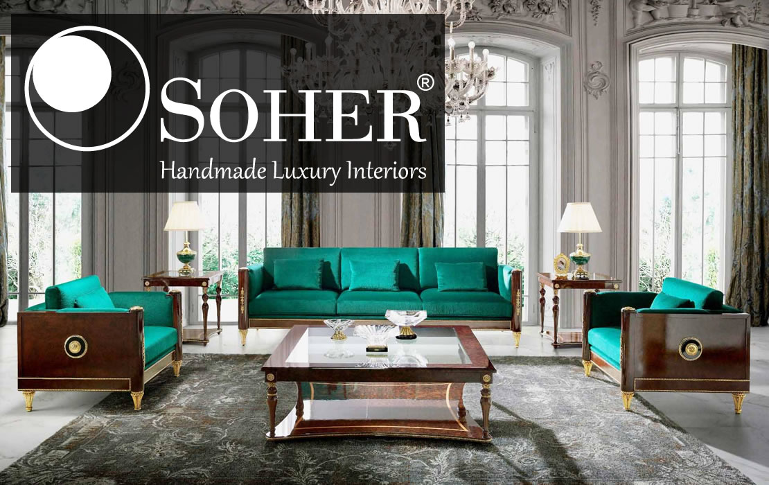 Soher-Handmade-Luxury-Interiors