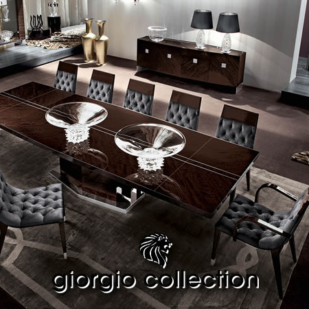 giorgio-luxury-furniture